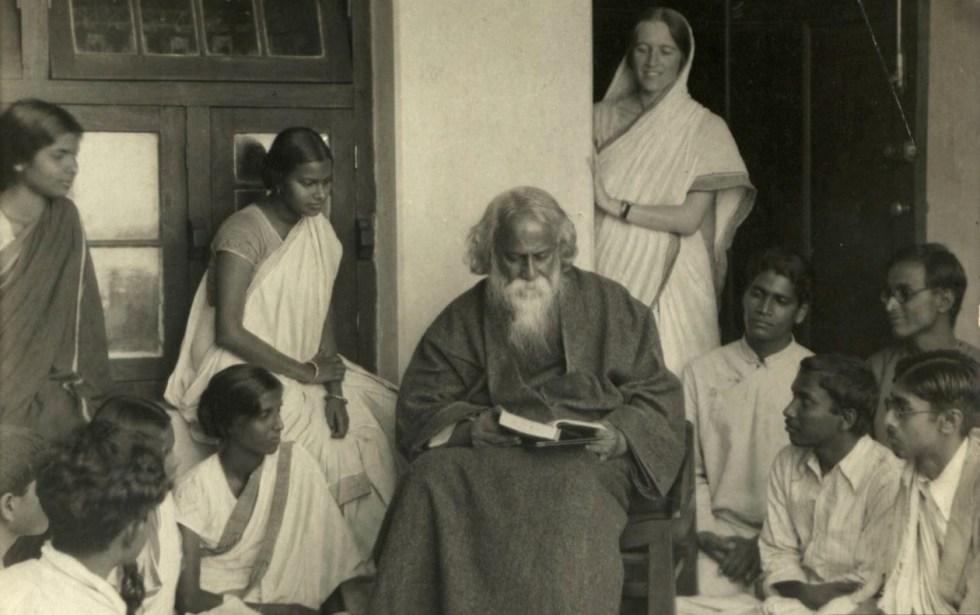 rabindranath-tagore-1
