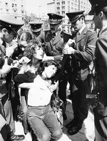 chile-arrests-under-pinochet1