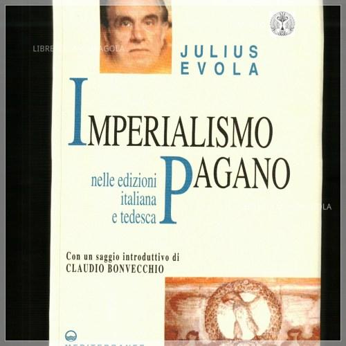 nelle edizioni Italiana e tedesca