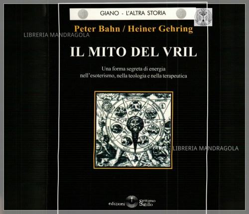 libreria mandragola www.libreriaesotericaperugia.it