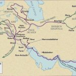 manicheismo - geografia -
