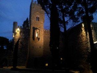 entrata-castellomonterone