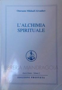 libreria esoterica mandragola