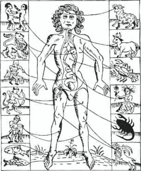 astrologia libreria esoterica scuola magia alchimia