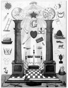 scuola magia alchimia libreria esoterica leo zagami simbologia