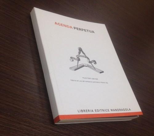 libreria editrice mandragola