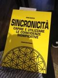 SINCRONICITÀ, K.Surprice coincidenze