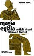 magia-egizia