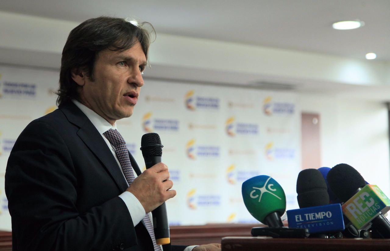 Supertransporte Javier Jaramillo 1