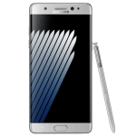 01_Galaxy Note7_silver (1) copia