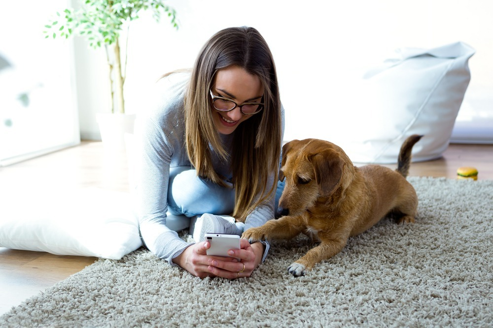 mascotas-y-tecnologia