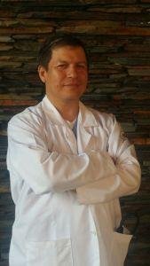 dr-leonardo-salazar-rojas-1