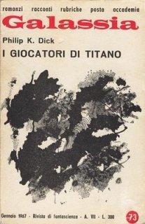 Dick_Titano