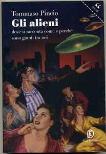 alieni pincio