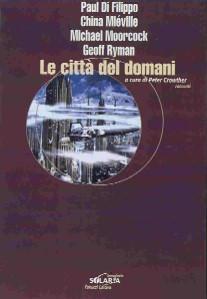 citta_del_domani