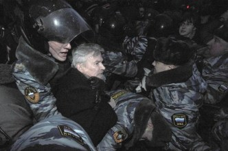 Limonov-arrestato31-dicembre-2012-manifestazione-antiputin