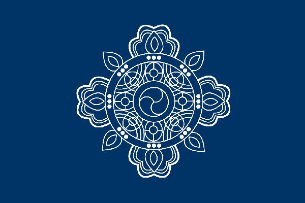 Aum-Shinrikyo