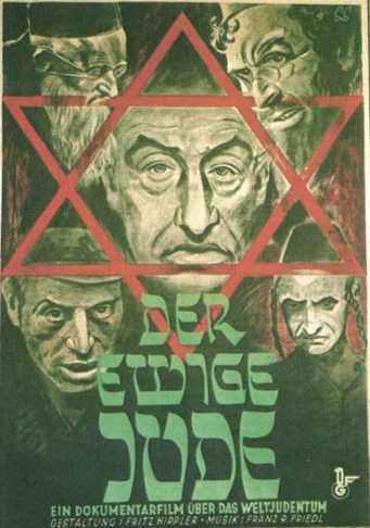 ewige jude