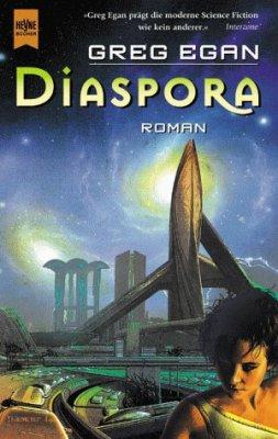 diaspora ed orig