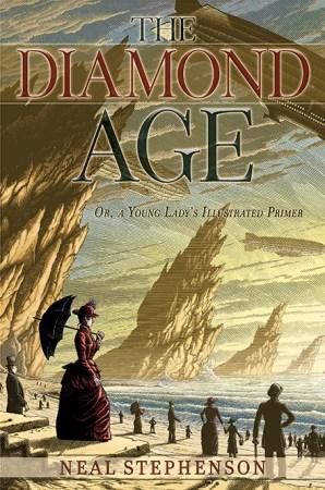 The_Diamond_Age_by_Neal_Stephenson