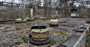 luna park chernobyl
