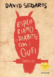 esploriamo-il-diabete