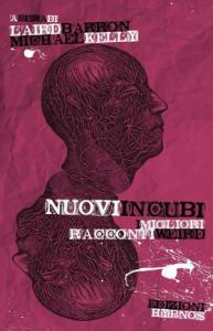 nuoviincubi3