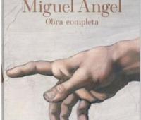 Miguel Angel: Obra Completa (2015)