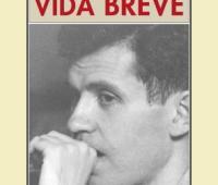 Diario De Una Vida Breve (2015)