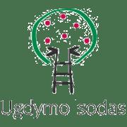 ugdymo_sodas