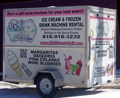 ice-cream-catering-party-rental-Kansas-City-Overland-Park