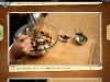 appetites-ipad-cooking-app-4