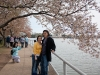 2011_04_cherry_blossoms-54