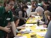 grilled cheese invitational 011.jpg