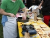grilled cheese invitational img_6033.jpg