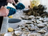 2012-03-hog-island-oyster-stephanie-hua-lick-my-spoon-50