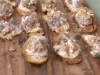 sf-chefs-8809-roasted grape crostini-ryan-scott.jpg