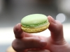 sf-chefs-8809-tasting-tent-thorough-bread-pastry-key-lime-macaron.jpg