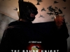 Fatty Boomblatty: Batman gets a shade darker....
