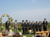 2012-05-felix-connie-wedding-30