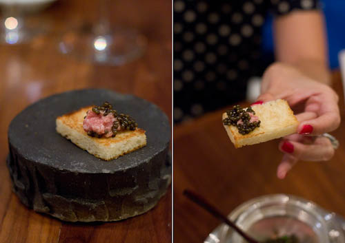 toro and caviar-bar-masa-aria-las-vegas