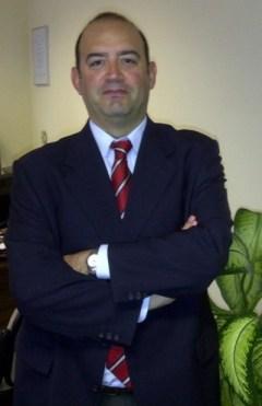 santiago coupeau