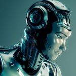¿Qué trabajos no pueden ser reemplazados por las maquinas?