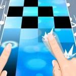 Juegos más adictivos para móviles Android