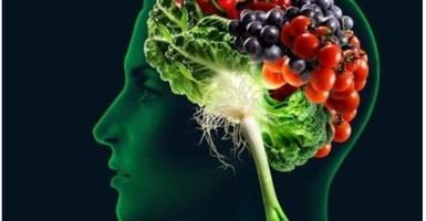 alimentos para aumentar la capacidad intelectual
