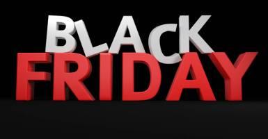 Siete consejos para comprar una smart TV nueva y barata en el Black Friday 2018