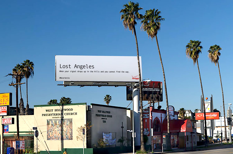 Billboard_LA