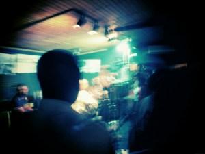 @ Taverna Tropicana Accra