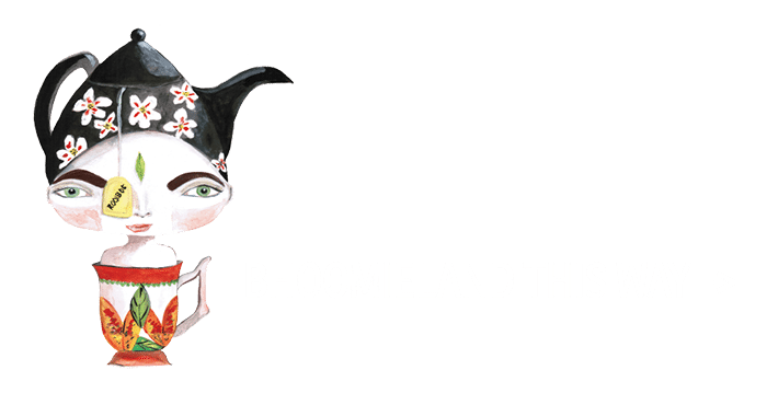 Click here to go to Bhoomieland
