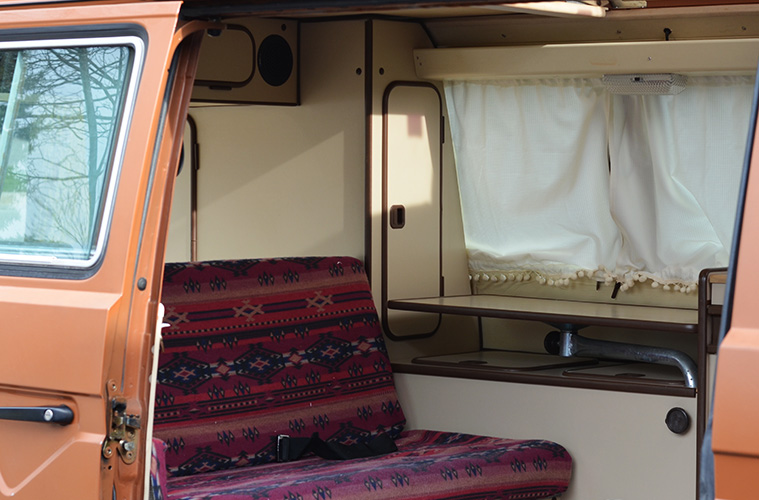 westfalia diy curtains 9